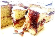 Sweet Recipes, French Toast, Cheesecake, Breakfast, Desserts, Food, Morning Coffee, Tailgate Desserts, Deserts