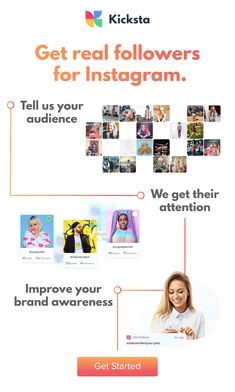 Internet Marketing Tips That Are Making Experts Millions Business Marketing, Internet Marketing, Social Media Marketing, Digital Marketing, Marketing Branding, Get Real Instagram Followers, Real Followers, Apps, Business Planning