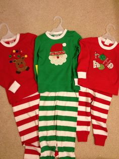 22ef169d23 20 Best Christmas Pajamas images