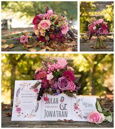 Bohemian wedding bruidsboeket en drukwerk door Bloemenmelodie en Stijlvolle Trouwkaarten. http://www.trouwfotografiefreya.nl/wedding-styling-2/bohemian-wedding-shoot/ #bohemian #vintage #weddingstyling #wedding #boho #trouwfotografiefreya #trouwfoto #trouwkaarten #stijlvolletrouwkaarten #bruidsboeket #trouwbloemen #corsage #bloemenmelodie