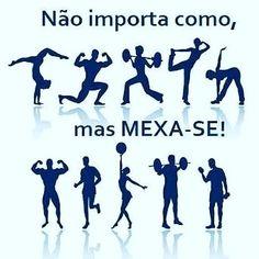Pilates Studio, Pilates Reformer, Pilates Workout, Work Motivation, Fitness Motivation, Damas Fitness, Personal Trainer, Mundo Fitness, Pilates Quotes