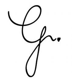 New g tattoo font - Tattoo Style - Tattoo Mini Tattoos, Trendy Tattoos, Body Art Tattoos, Small Tattoos, Sleeve Tattoos, Tatoos, J Tattoo, Hand Tattoo, Tattoo Style