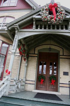 Hearthstone Historic House Museum in Appleton, WI