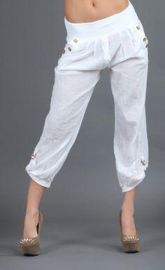 Manzara  http://www.manzara.it/pantaloni