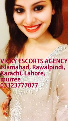 Karachi girl booking