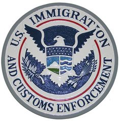 11/5/13 at 4:18 pm Head of ICE agents' union sends letter blasting immigration reform backers (click to read)