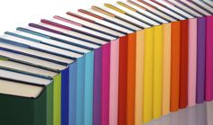 Book Cover Design Tips for Your Book Series Book Cover Design, Book Design, Social Media Explained, Sisters In Crime, Describe Your Personality, Middle School Libraries, Literary Genre, Human Development, Cozy Mysteries