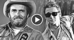 "Merle Haggard's Son Emotionally Sings ""Rainbow Song"" Country Music Lyrics, Country Music Stars, Country Music Singers, Country Artists, Merle Haggard Sons, Ben Haggard, Johnny Cash Music, Rainbow Songs, Kids Singing"