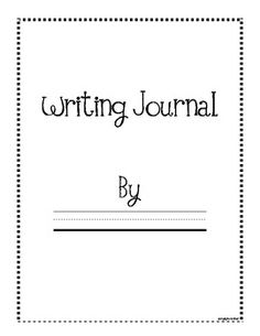 journal content authoring workshop