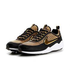 Nike - Air Zoom Spiridon