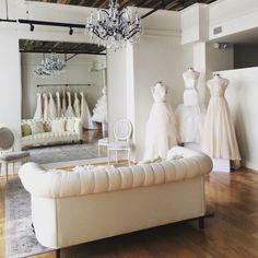 8ddab4c207c1 My cousins shop! Annalise Bridal Boutique in Richmond Virginia Bridal  Stores, Bridal Salon,