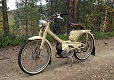 Pat Pat, Mini Bike, Caravans, Rolls Royce, Bicycles, Peugeot, Motorbikes, Engine, Electric