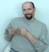 """near"" ASL American Sign Language"
