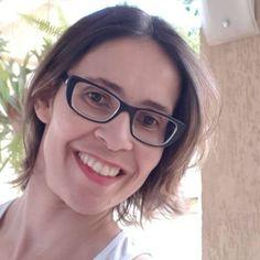 Hellen Xavier  Alto Conhecimento Em Geração De Tráfego Social Inbound Marketing, Marketing Blog, Marketing Online, Marketing Digital, Seo Blog, 233, Knowledge, Tips, Interview