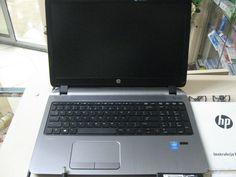 Ноутбук НP ProBook 450G2 Intel Core I5-5200U, 4GB RAMM, новий, ГАРАНТІЯ, Львів - дошка оголошень OBYAVA.ua