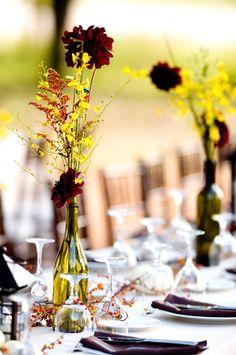Lauren + Ben's Wedding :: Three Points Ranch :: Round Mountain, Texas :: Petal Pushers :: Jake Holt Photography