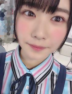 Japanese Girl, Southeast Asia, Asian Girl, Idol, Face, Japan Girl, Asia Girl, The Face, Faces