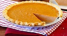 ... about Just Pies on Pinterest | Pies, Sweet Tea and Banana Cream Pies