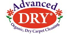 Carpet cleaning recommendation from Mother Earth Cleaners. Requested quote via web form 11/10. Emailed quote on 11/11 of $250-325.