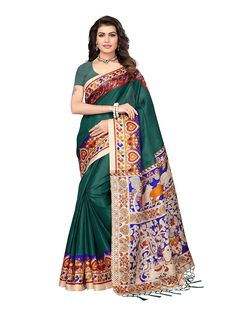f8ff6b9e2aa sarees combo offer below 500 rs saree party wear designer sarees below 200 rupees  sarees new