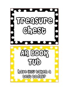 I created these labels to organize all of my math manipulatives, center games, and various other items that related to different subject areas and/...