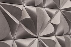 Seed wall tiles with matte finish