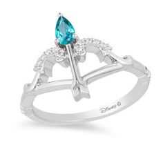 Elegant Disney jewelry is here with Enchanted Disney Fine Jewelry inspired by Disney Princesses and a Disney Prince. Shop this diamond jewelry collection at Zales! Silver Jewelry Box, Sterling Silver Necklaces, Silver Earrings, Jewelry Rings, Silver Bracelets, Jewelry Ideas, Jewelry Quotes, Craft Jewelry, Jewelry Logo