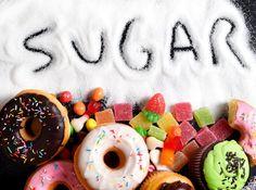 In stressigen Situationen greifen wir gern zu Traubenzucker, um die Konzentration zu halten. Aber hilft das wirklich?
