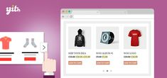 awesome YITH WooCommerce Product Slider Carousel v1.0.13 Nulled Download