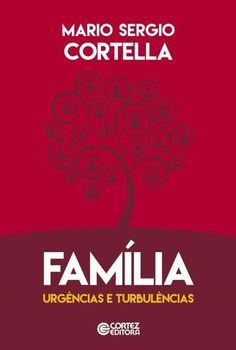 Família - Urgências e Turbulências Good Books, Books To Read, My Books, Book Lovers, Infographic, Knowledge, Songs, Education, Reading