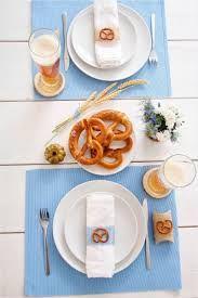 Bildergebnis Fur Tischdeko Bayrischer Abend Oktoberfest In 2018