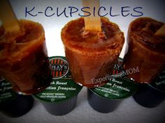 1000 Images About Upcycling K Cups On Pinterest K Cups 400 x 300