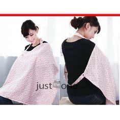 0a5673345 Con ajustador manta para amamantar Mamas Amamantando