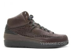 http://www.yesnike.com/big-discount-66-off-air-jordan-2-retro-premio-bin23-sale.html BIG DISCOUNT! 66% OFF! AIR JORDAN 2 RETRO PREMIO BIN23 SALE Only 69.42€ , Free Shipping!