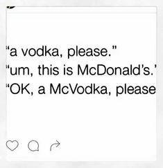 Quirky Quotes, Sarcastic Quotes, Mood Quotes, Life Quotes, Humor Quotes, Random Quotes, Funny Laugh, Hilarious, Funny Jokes