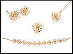 #RobertoPoggiali, #gioielliFirenze, @PoggialiRoberto, #amazingjewellery, #fiore, #flower, anello, #ring,bracciale, #bracelet, pendente, #pendant, orecchini, #earrings,#avorio, #ivory #silver, #argento, placcato oro giallo, #yellow #gold plated, ,#smalto, #enamel, pietre sintetiche, #crystals, #gioiello, #jewel, artigianale, #handcraft, #oreficeria fiorentina, florentine #goldsmith, #maestro #orafo #Firenze, #Florence, www.robertopoggiali.it