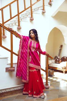 Shadi Dresses, Indian Gowns Dresses, Lehenga Designs, Kurta Designs, Stylish Dress Designs, Stylish Dresses, Pakistani Fancy Dresses, Bollywood Dress, Dress Indian Style