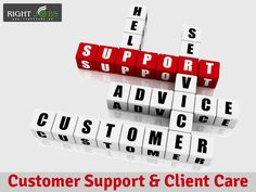 Customer Support Specialist Required Location: Karachi Salary: PKR. 10,000 - 20,000/-