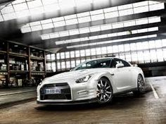 Nissan GT-R Since its debut at the Tokyo Motor Show in October the Nissan GT-R has enthralled its customers as the definitive accessible. Skyline Gtr, Nissan Skyline, American History X, Tokyo Motor Show, Japanese Cars, Dream Garage, Sexy Cars, Car Car, Cars Motorcycles