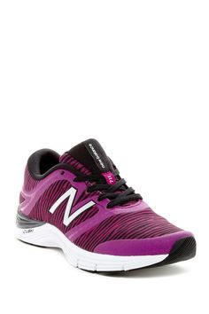 nike new balance 711