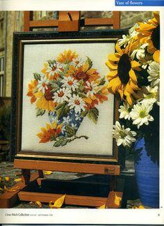 Gallery.ru / Фото #7 - C.S.C.1996.Nº25 - Chispitas