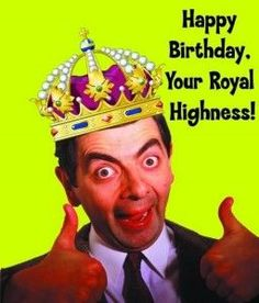 Birth Day     QUOTATION – Image :     Quotes about Birthday  – Description  birthday wishes in hindi pictures  Sharing is Caring – Hey can you Share this Quote !