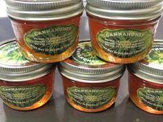 Afbeeldingsresultaat voor Bees that Make Honey with Cannabis Resin