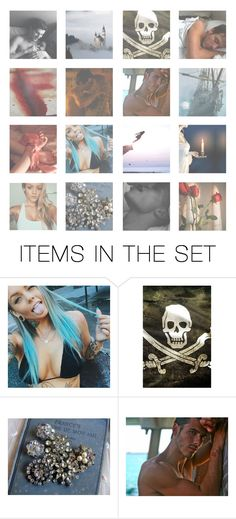 """""""Untitled #349"""" by gypsyoccult ❤ liked on Polyvore featuring art"""