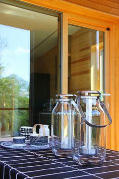 Koti kolmelle - Sisustusblogi #marimekko #skammi #housing #interior #design