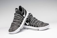 online store c62b9 bb31b Is the best Nike Zoom KD 10 to date this