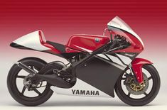 49 best service manual images on pinterest motorcycles manual and click on image to download 2001 yamaha tz250 owners motorcycle service manual fandeluxe Images