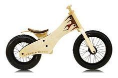 [Image: early-rider-classic-2009-kids-bike.400.jpg]