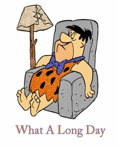 Classic Cartoon Characters, Cartoon Tv Shows, Cartoon Gifs, Classic Cartoons, Good Cartoons, Best Cartoons Ever, Famous Cartoons, Flintstone Family, Fred Flintstone