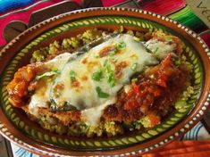 378 Best Chicken Parmesan Images Chicken Parmesan Recipes Poultry